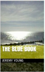 The Blue Book Jeremy Young