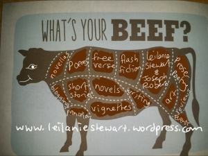 What's your beef.jpeg