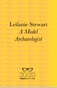 A Model Archaeologist by Leilanie Stewart.png