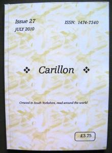 Carillon Magazine Issue 27.jpg